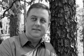 A Son of Cuba: Agustin D.Martinez