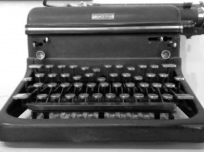 Contests Are The New WritingPrompt